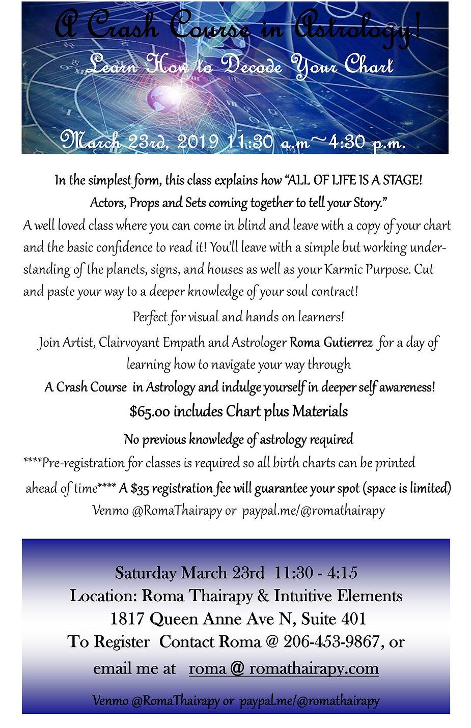 Astrology class flyer 2.jpg