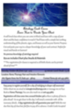 Astrology class flyer website.jpg