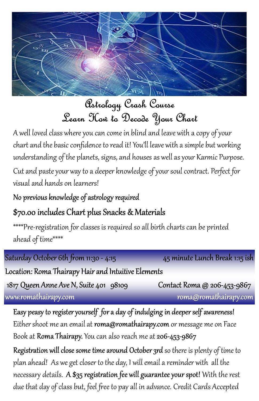 Astrology class flyer website.jpg