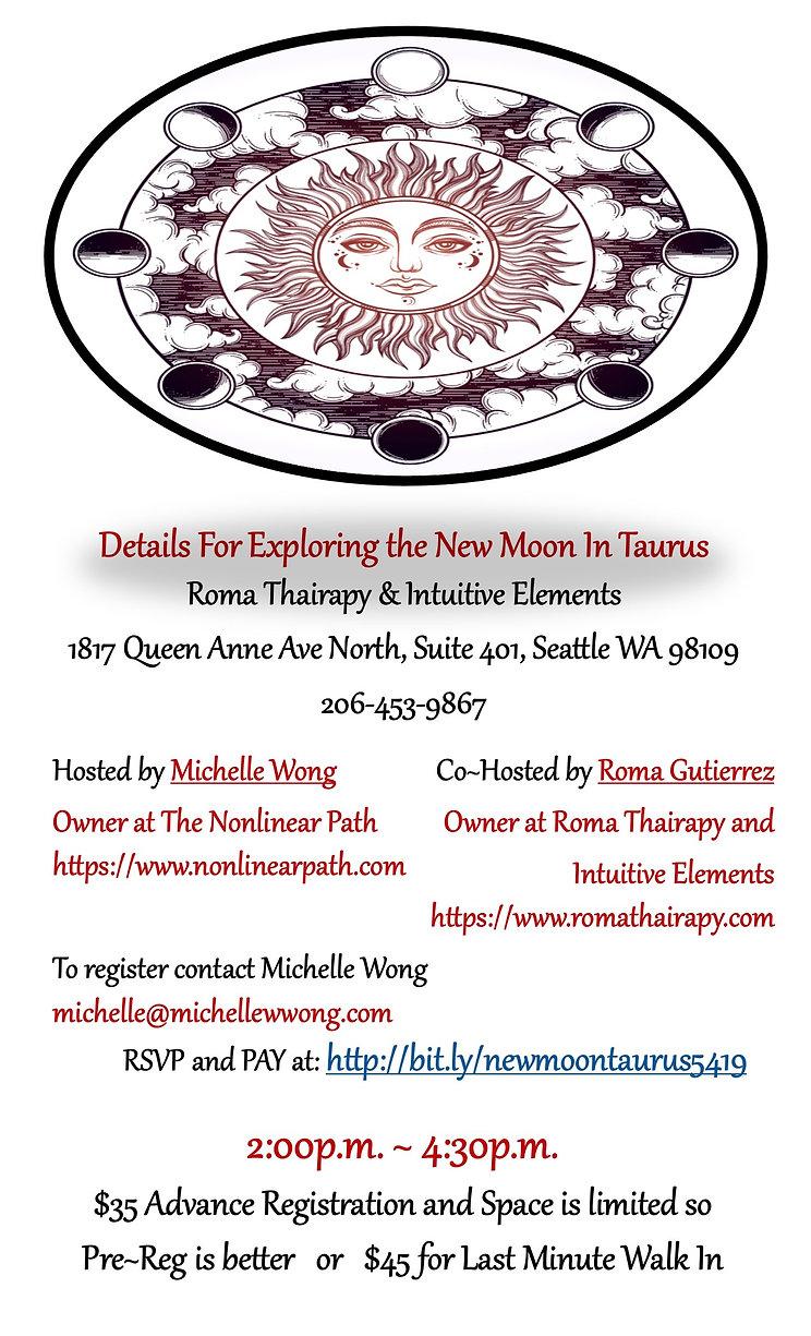 Taurus New Moon2.jpg