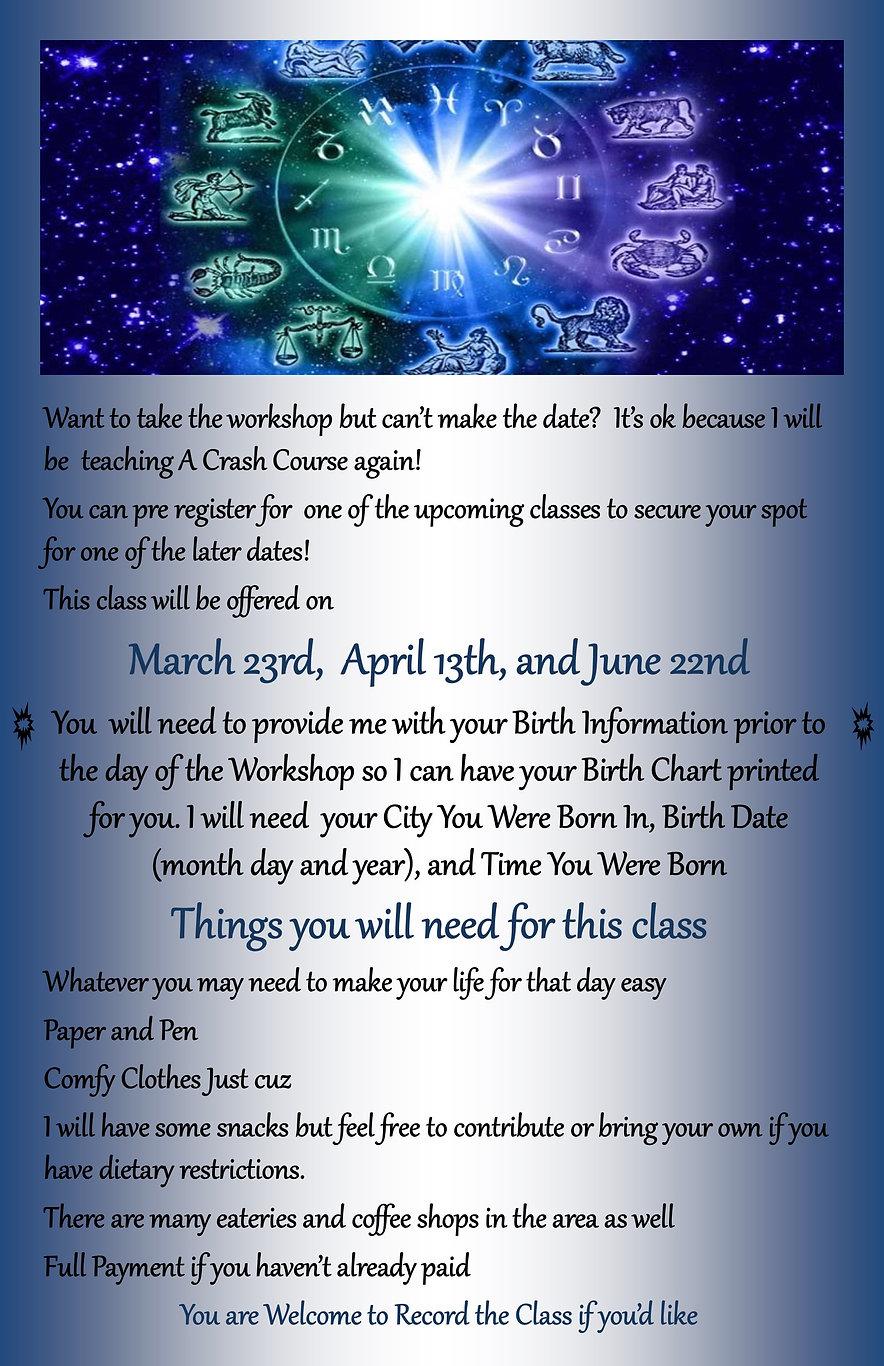 Astrology class flyer 3.jpg