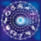 astrology 1.jpeg