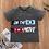 Thumbnail: On The Move Cars T-Shirt