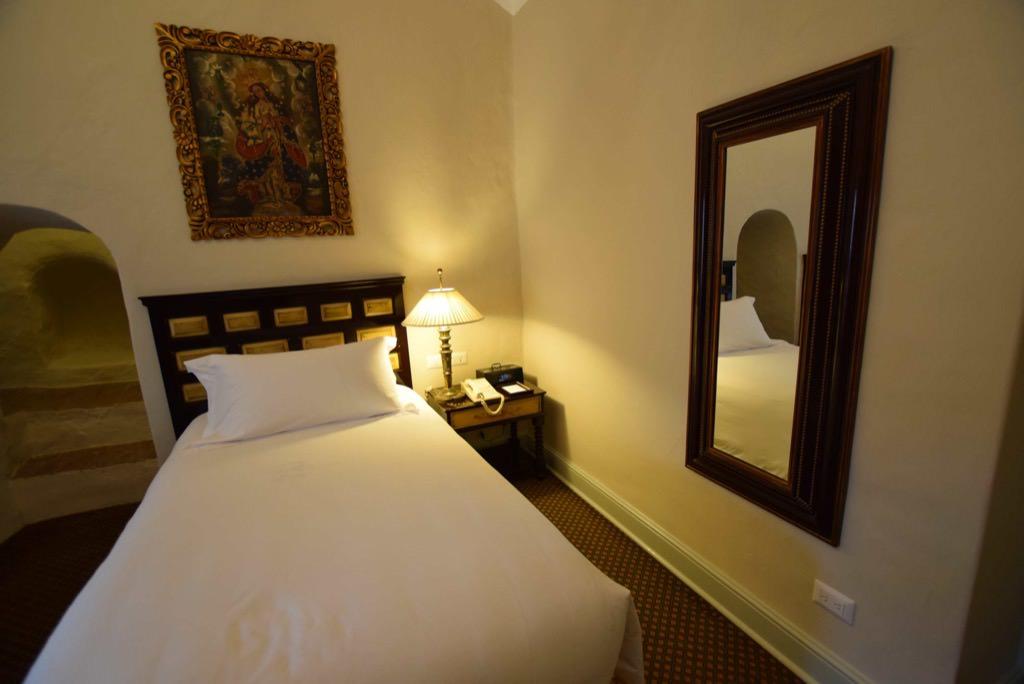 CASONA INKATERRA CUSCO hotel peru viaggi 4x4 peruresponsabile-9.jpg
