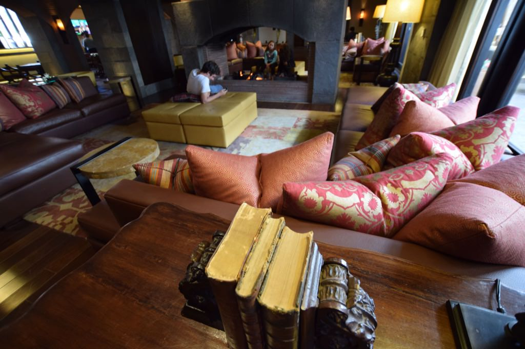 TAMBO EL ARRIERO CUSCO hotel peru viaggi 4x4 peruresponsabile-15.jpg