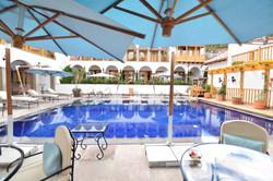 CASONA INKATERRA CUSCO hotel peru viaggi 4x4 peruresponsabile-15.jpg