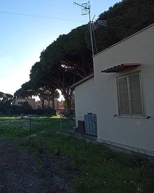 agenzia_progettocasa_civitavecchia_trilo