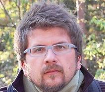 Gabriele Serrau