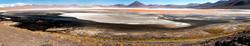 GRAN TOUR PERU 4X4 E BOLIVIA PERU4X4.IT PERURESPONSABILE VIAGGI SOLIDALI E RESPO