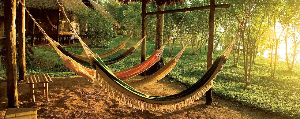 Tambopata - tailor made travel in peru -