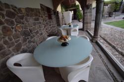 CASA CARTAGENA CUSCO hotel peru viaggi 4x4 peruresponsabile-63.jpg