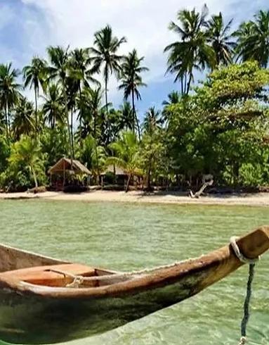 isola_di_Bhoipeba_viaggi_brasile