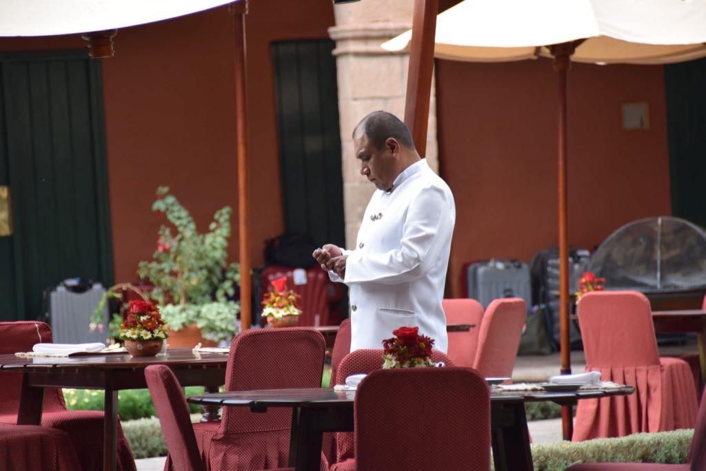 MONASTERIO CUSCO hotel peru viaggi 4x4 peruresponsabile-45.jpg