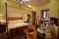 CASONA INKATERRA CUSCO hotel peru viaggi 4x4 peruresponsabile-18.jpg