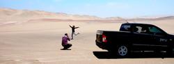 Viaggi nozze in 4x4 in Peru-5.jpg