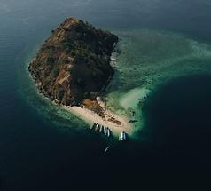 Crociera a Komodo - viaggi personalizzati in Indonesia
