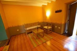 TAMBO EL ARRIERO CUSCO hotel peru viaggi 4x4 peruresponsabile-21.jpg