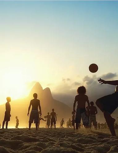 partita_a_pallone_IPANEMA_viaggi_brasile
