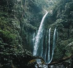 Isola di Lombok - viaggi personalizzati in Indonesia