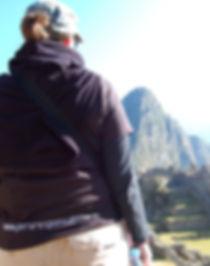 stage in Peru, volontariato e formazione professionale in Peru