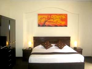 HOTEL FERRE COLONIAL 3* SUP