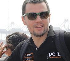 Francesco Coletti