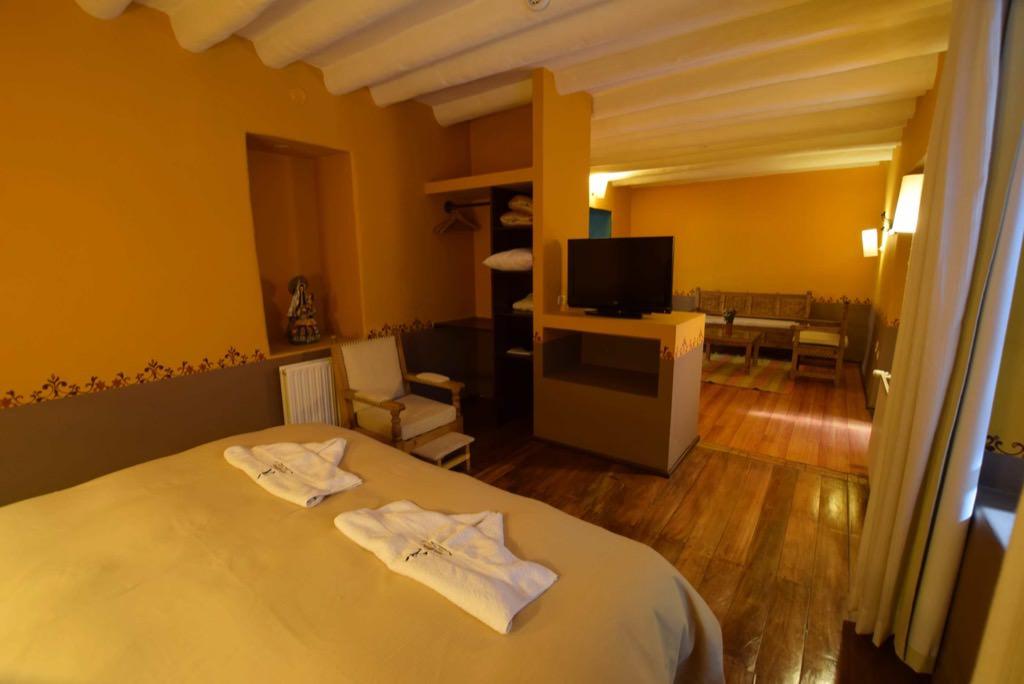 TAMBO EL ARRIERO CUSCO hotel peru viaggi 4x4 peruresponsabile-32.jpg
