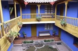 TAMBO EL ARRIERO CUSCO hotel peru viaggi 4x4 peruresponsabile-7.jpg