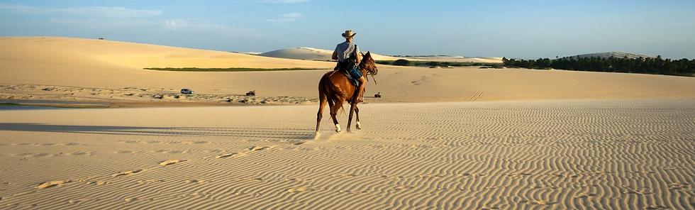 passeggiata_a_cavallo_nel_deserto_brasil