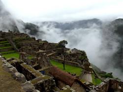 Viaggi nozze in 4x4 in Peru-16.jpg