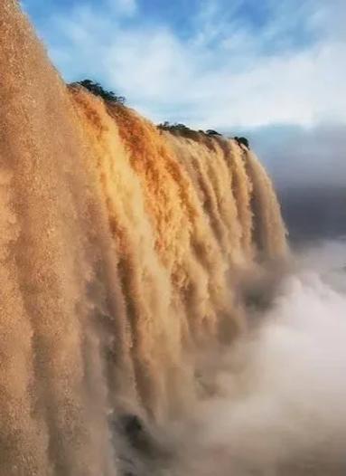 Iguazu_viaggi_in_Brasile