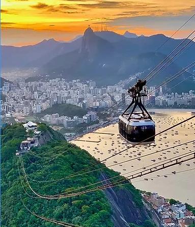 teleferica_Rio_de_Janeiro_viaggi_brasile