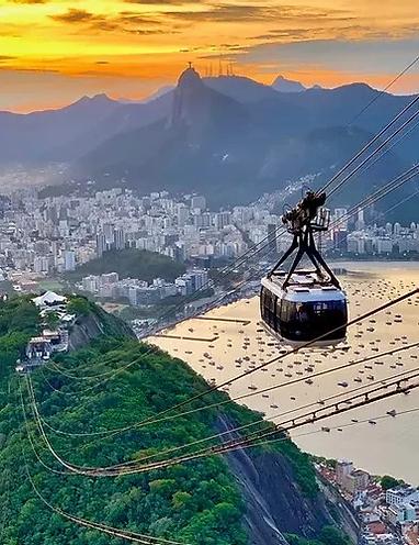 teleferica_Rio_de_Janeiro_viaggi_persona