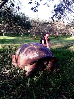 viaggi su misura in peru_peru4x4.it-peru live gallery-2.jpg