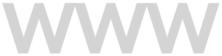 PATTERN WWW.png