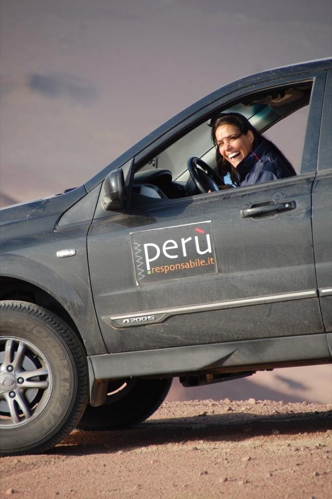 viaggi su misura in peru_peru4x4.it-peru live gallery-142 copia.jpg