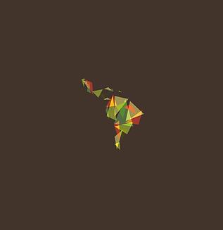 america-latina.png