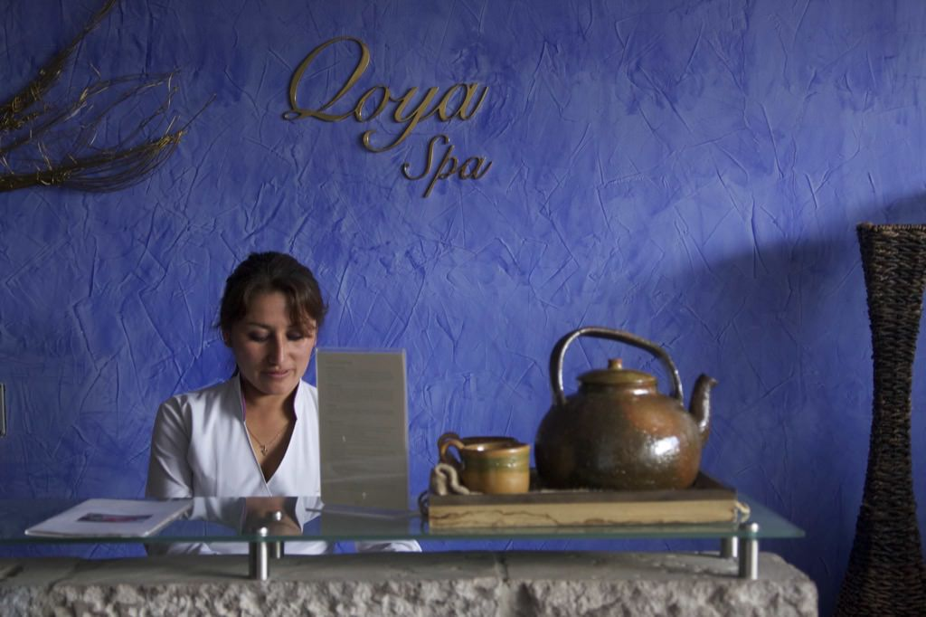 CASA CARTAGENA CUSCO hotel peru viaggi 4x4 peruresponsabile-1.jpg