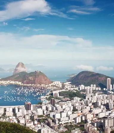 Rio_de_Janeiro_viaggi_in_Brasile