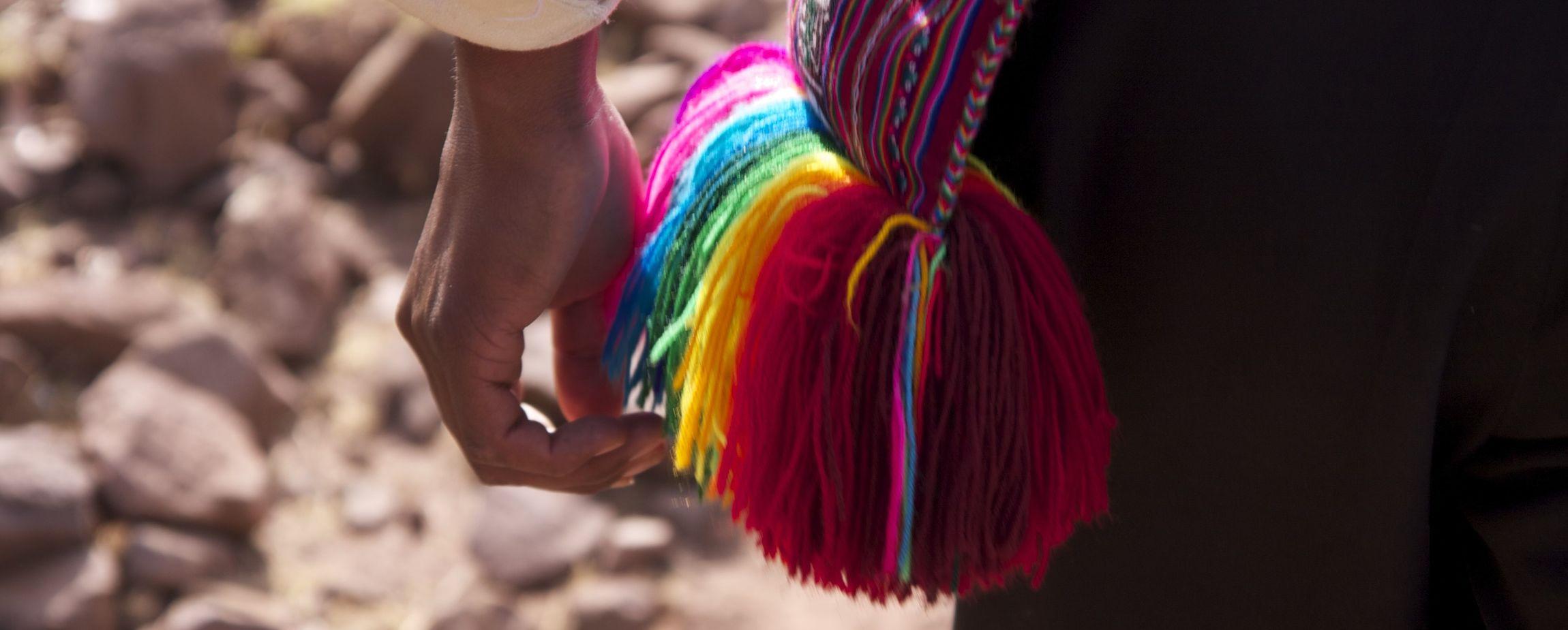viaggi 4x4 in peru-4isla taquile_Titicaca_peru4x4.it_peruresponsabile.jpg