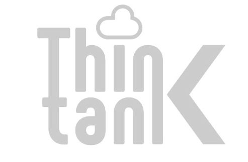 Think-Tank-logo-grande_edited.jpg