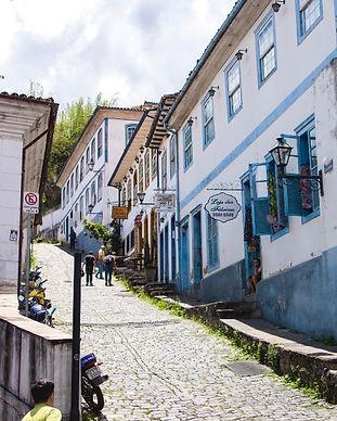 centro_storico_di_ouro_preto.jpg