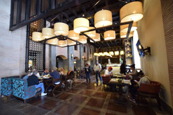 TAMBO EL ARRIERO CUSCO hotel peru viaggi 4x4 peruresponsabile-18.jpg