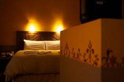 TAMBO EL ARRIERO CUSCO hotel peru viaggi 4x4 peruresponsabile-1.jpg