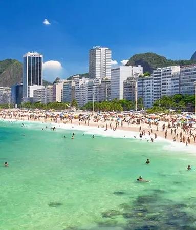 Copacabana_Rio_De_Janeiro_viaggi_in_Brasile
