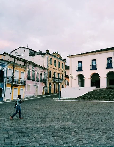 piazza_di_cachoeira_viaggi_brasile