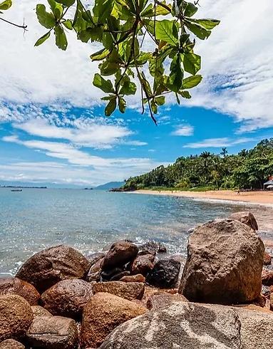 isola_di_Bhipeba_viaggi_brasile