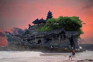 Tanah-Lot-Bali.jpg