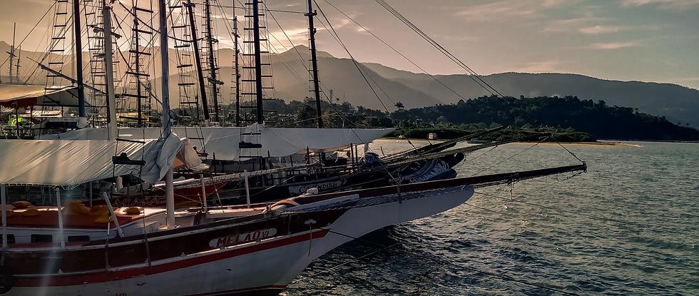 imbarcazione_storica_paraty_viaggi_in_br