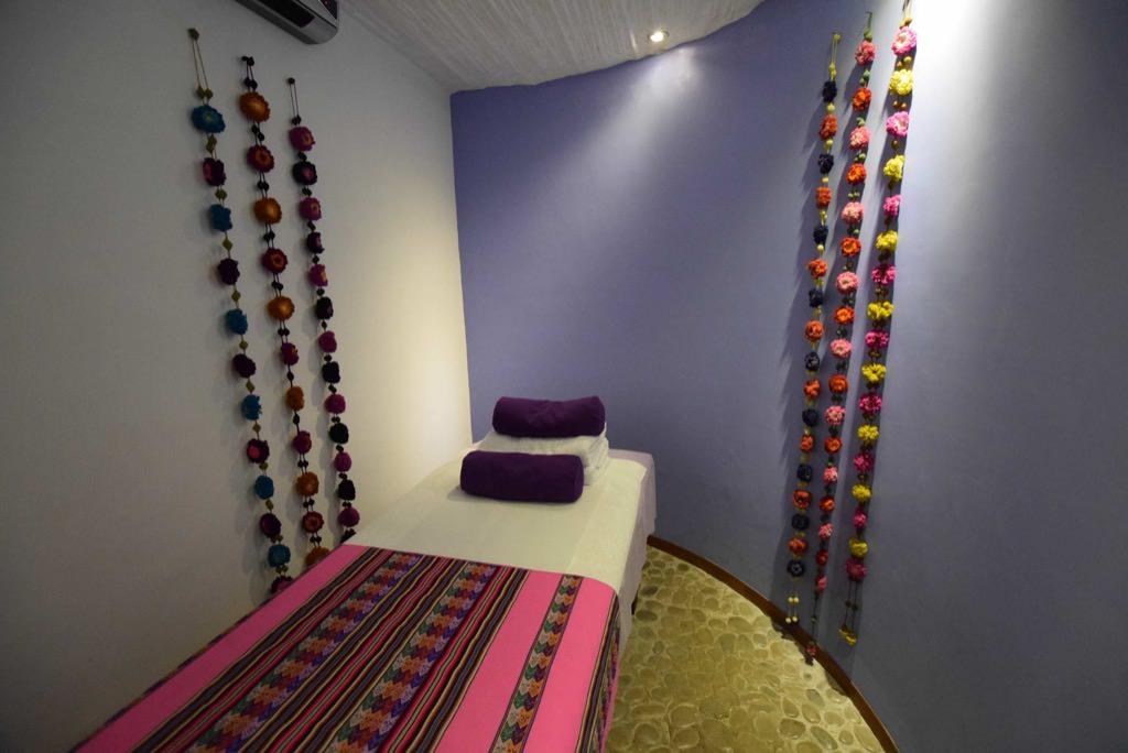 CASA CARTAGENA CUSCO hotel peru viaggi 4x4 peruresponsabile-66.jpg
